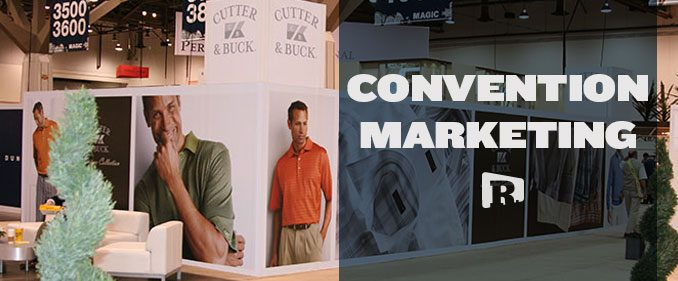 Convention Marketing Services