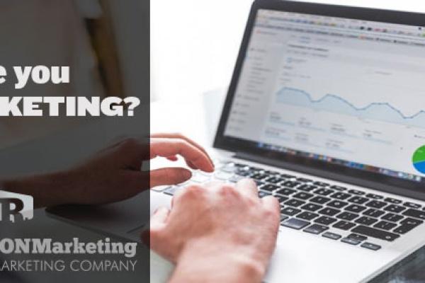 Looking at Analytics remarketing data