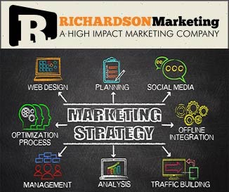 Richardson Marketing Services